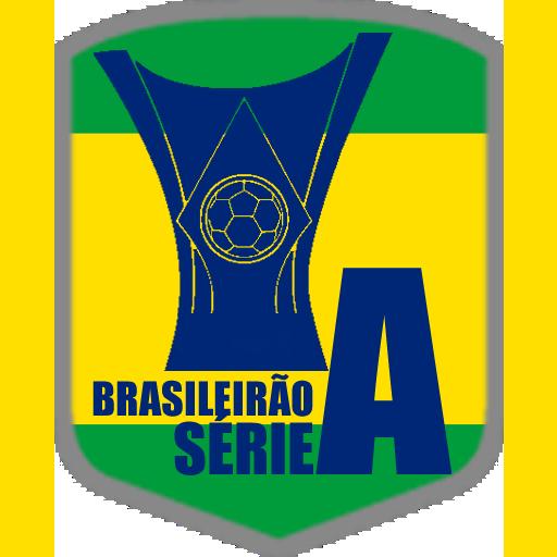 Baixar Brasileirão FAN 2021