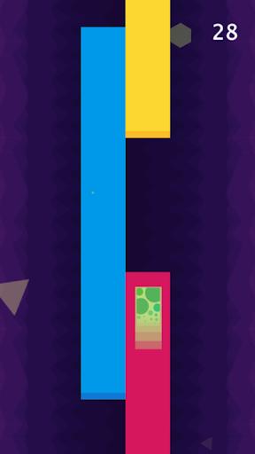 hue color screenshot 2
