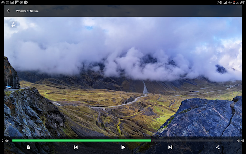 Video Player Pro Apk- Full HD Video mp3 Player (Paid) 10