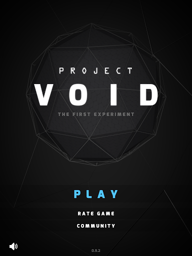 Project VOID - Mystery Puzzles ARG 2.6.0 screenshots 12