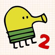 Doodle Jump 2 APK