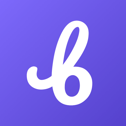 Bimble: Save Your Places. Plan, Discover & Share!