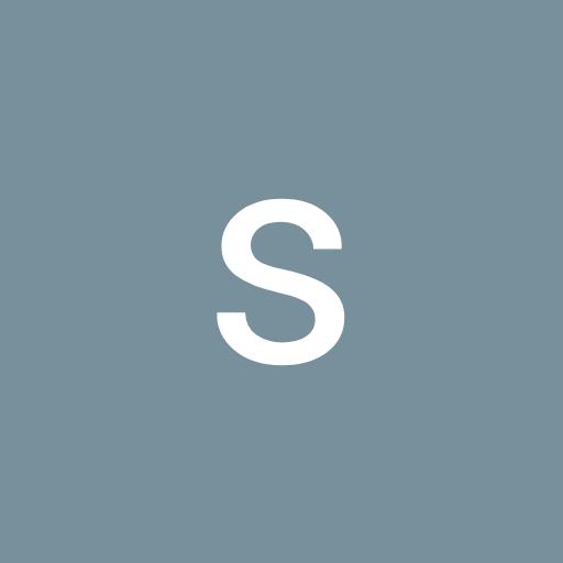 free screen mirroring app for lg tv