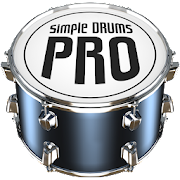 Simple Drums Pro - The Complete Drum Set