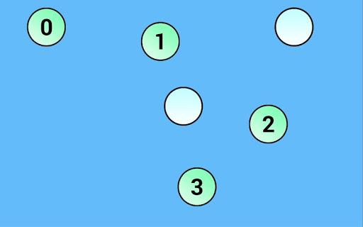 Brain Memory Exercise 1.12 screenshots 4