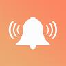 FinPrompt app apk icon
