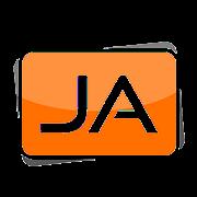 Jasa Alipay