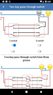 Electrical engineering handbook Mod Apk v28.7 (Pro) 2