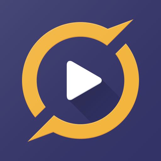 Pulsar Music Player - Mp3 Player, Audio Player