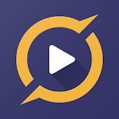 icono Reproductor de Música Pulsar - Pulsar Music Player