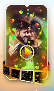 Photo Editor – Image to Video with Effects 3