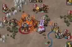 三国合戦のおすすめ画像5