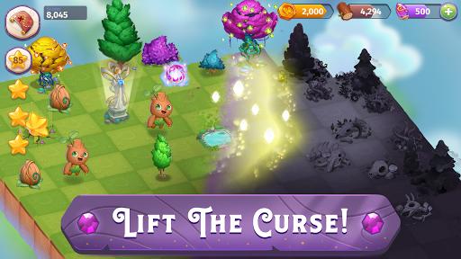 Merge Magic!  screenshots 3