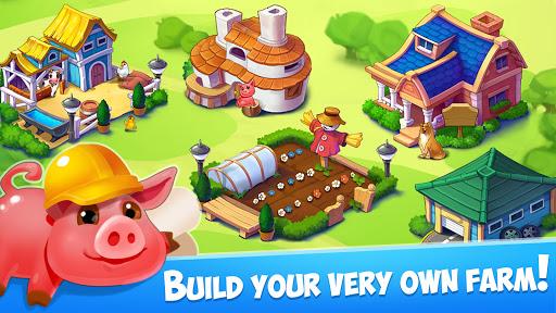 My Farm  Pc-softi 5