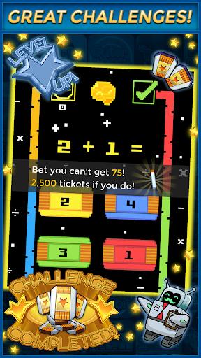 Brain Battle - Make Money Free  Screenshots 4