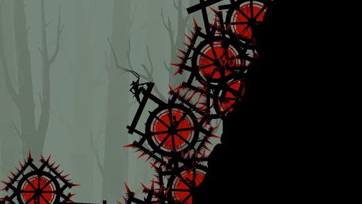 Ninja Arashi 2 1.2 screenshots 4