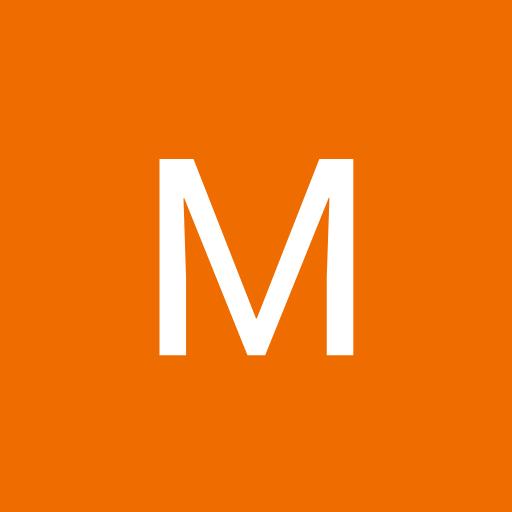 book writing app free