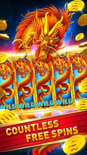Royalu00a0Slots 2019:u00a0Free Slots Casino Games apkdebit screenshots 7
