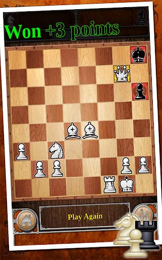 Chess 1.0.8 Screenshots 12