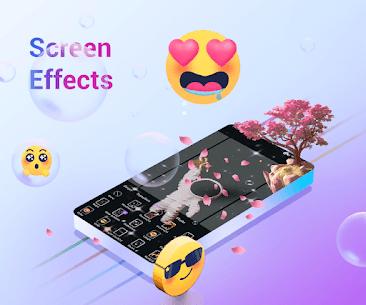 3D Effect Launcher Mod Apk- Cool Live Effect (Premium Unlocked) 5