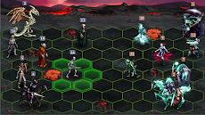 Heroes Magic Warのおすすめ画像4