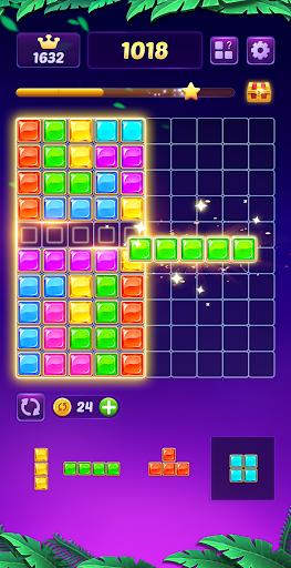 Block Puzzle 2.1.9 screenshots 6