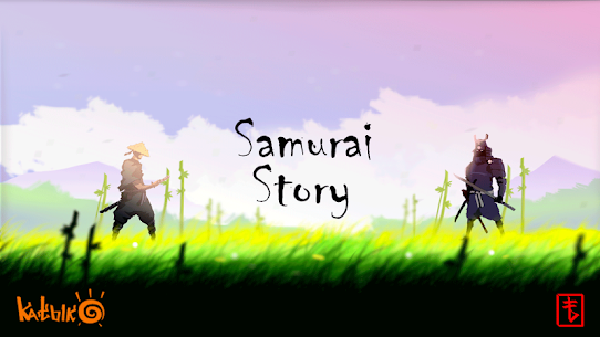 Samurai Story MOD APK (UNLIMITED COIN/Free Shopping) 8