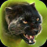 لعبة Panther Online