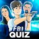 Quiz for Criminal Minds - BAU Fan Trivia Quest para PC Windows