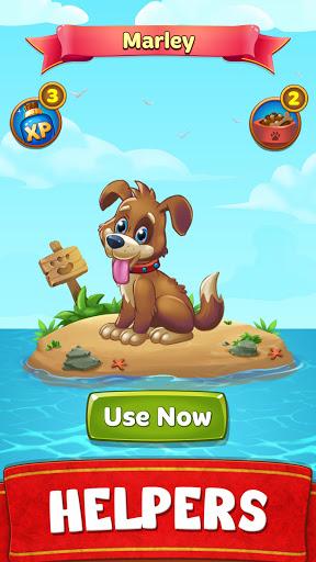 Coin King - The Slot Master 2.0.496 screenshots 5