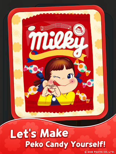 PEKO POP : Match 3 Puzzle 1.2.12 screenshots 12