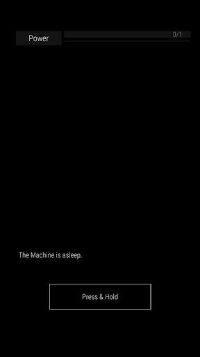 Armory & Machine 2 - Idle Soul 1.9.1 screenshots 2