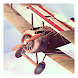 Flight Theory フライトシミュレータ