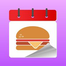 Food Platform 3D APK