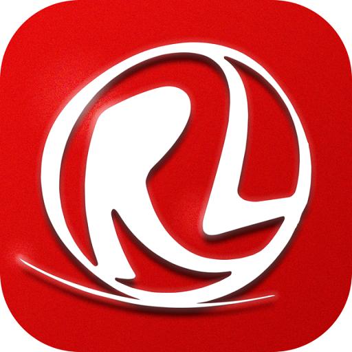 Radio Lombardia For PC Windows (7, 8, 10 and 10x) & Mac Computer