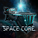 Space Core : The Ragnarok - Androidアプリ