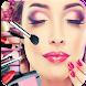 Tutorial de maquillaje paso a paso sin internet