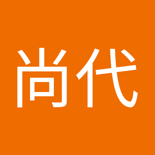 百貨店 アプリ 近鉄