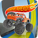 Drive Ahead - MMX Racing Monster Truck Games MTD Download on Windows