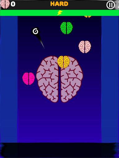 Brain Crush  screenshots 7