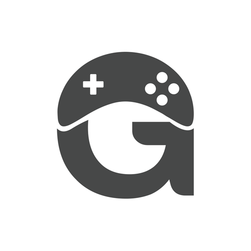 Gameflip: Buy & Sell Games, Game Items, Gift Cards