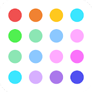 Color Patternz