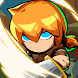 Tap Dungeon Hero:Idle Infinity RPG Game - 新作・人気アプリ Android