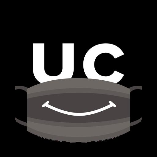 Urban Company - Home Services