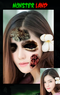 Zombie Photo Video Editor For Pc – Free Download 2020 (Mac And Windows) 2