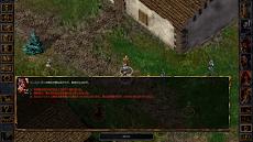 Baldur's Gate Enhanced Editionのおすすめ画像4