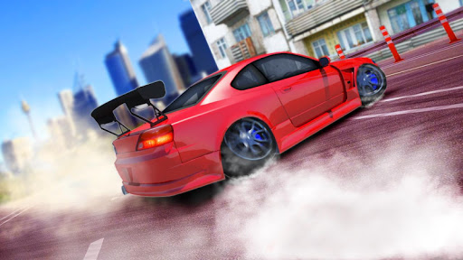 Drift - Car Drifting Games : Car Racing Games 6.2 Screenshots 7