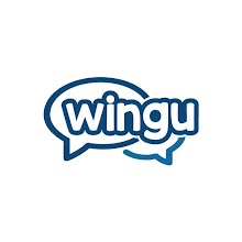 WinguChat APK