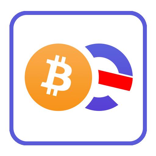 ai a bitcoin kereskedésére