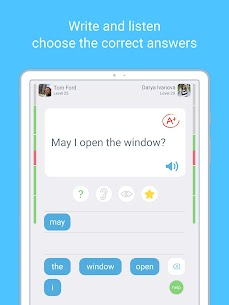 Learn Languages with LinGo Play MOD APK (Premium Unlocked) Download 9